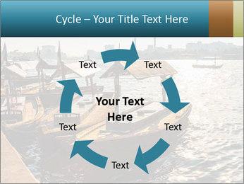 0000075072 PowerPoint Template - Slide 62