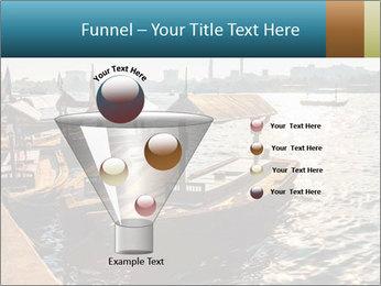 0000075072 PowerPoint Template - Slide 63