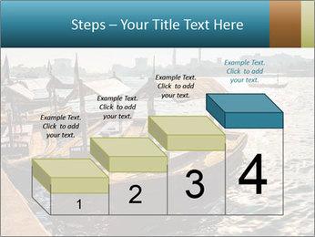 0000075072 PowerPoint Template - Slide 64