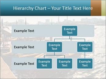 0000075072 PowerPoint Template - Slide 67