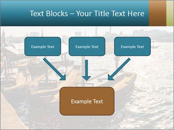 0000075072 PowerPoint Template - Slide 70
