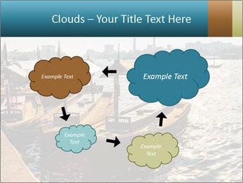 0000075072 PowerPoint Template - Slide 72