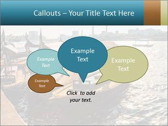 0000075072 PowerPoint Template - Slide 73