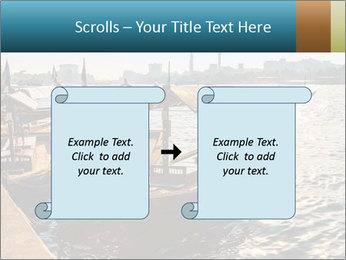 0000075072 PowerPoint Template - Slide 74