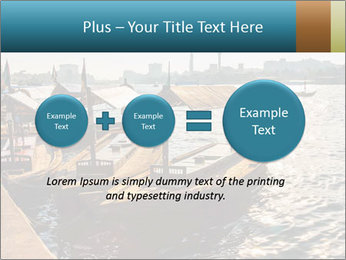 0000075072 PowerPoint Template - Slide 75