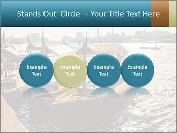 0000075072 PowerPoint Template - Slide 76