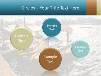 0000075072 PowerPoint Template - Slide 77