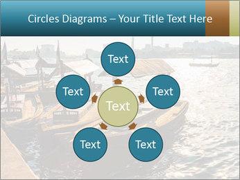 0000075072 PowerPoint Template - Slide 78