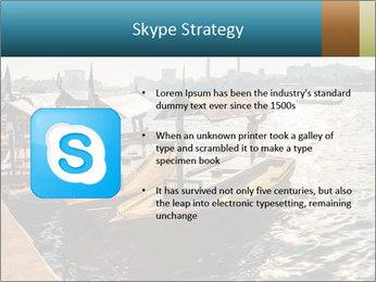 0000075072 PowerPoint Template - Slide 8
