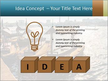 0000075072 PowerPoint Template - Slide 80