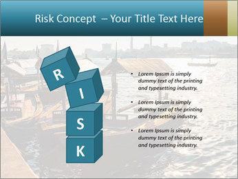 0000075072 PowerPoint Template - Slide 81