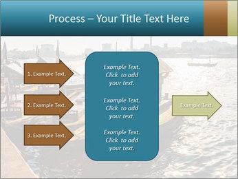 0000075072 PowerPoint Template - Slide 85