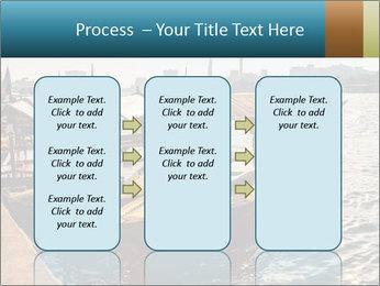 0000075072 PowerPoint Template - Slide 86