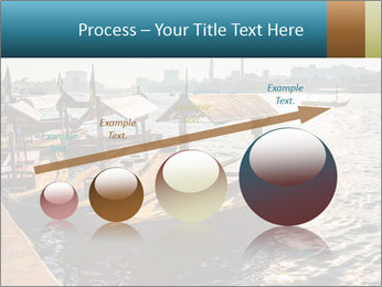 0000075072 PowerPoint Template - Slide 87