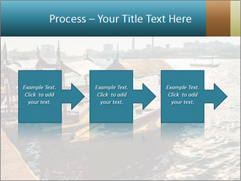 0000075072 PowerPoint Template - Slide 88