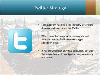 0000075072 PowerPoint Template - Slide 9