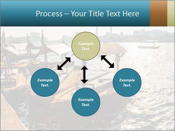 0000075072 PowerPoint Template - Slide 91