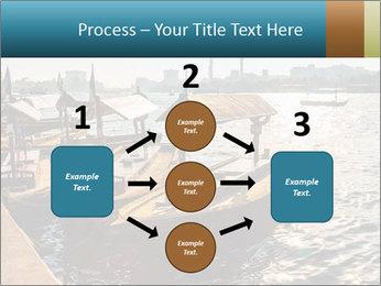 0000075072 PowerPoint Template - Slide 92