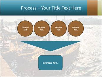 0000075072 PowerPoint Template - Slide 93