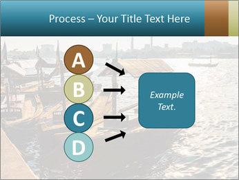 0000075072 PowerPoint Template - Slide 94