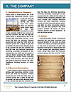 0000075072 Word Template - Page 3