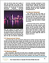 0000075072 Word Templates - Page 4
