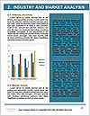 0000075072 Word Templates - Page 6