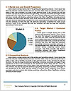 0000075072 Word Templates - Page 7