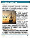 0000075072 Word Templates - Page 8
