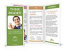 0000075073 Brochure Templates
