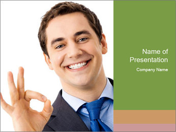 0000075073 PowerPoint Template