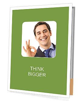 0000075073 Presentation Folder