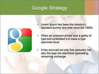 0000075073 PowerPoint Templates - Slide 10