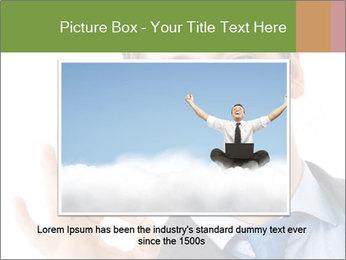 0000075073 PowerPoint Templates - Slide 15