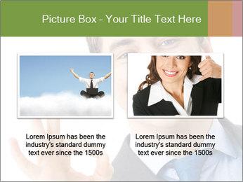 0000075073 PowerPoint Templates - Slide 18