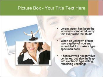 0000075073 PowerPoint Template - Slide 20