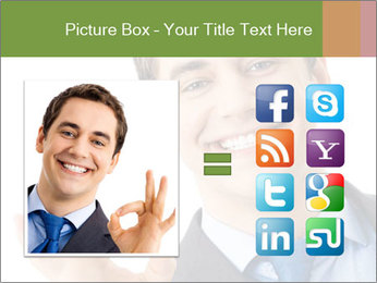 0000075073 PowerPoint Templates - Slide 21