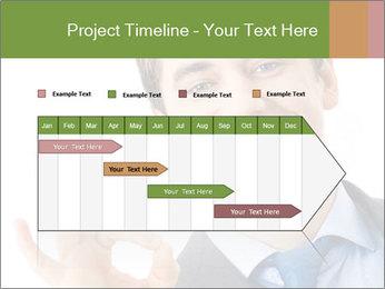 0000075073 PowerPoint Templates - Slide 25