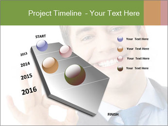 0000075073 PowerPoint Templates - Slide 26