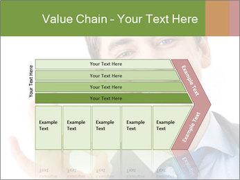 0000075073 PowerPoint Templates - Slide 27