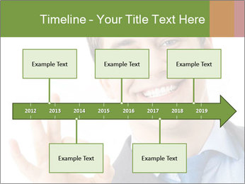 0000075073 PowerPoint Templates - Slide 28