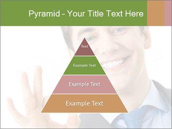 0000075073 PowerPoint Template - Slide 30
