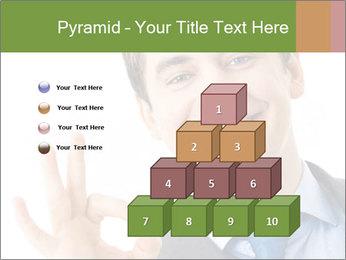 0000075073 PowerPoint Templates - Slide 31