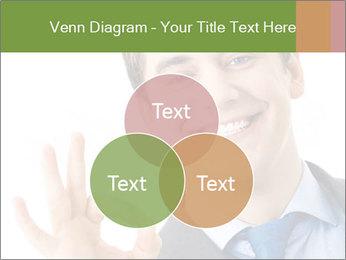0000075073 PowerPoint Templates - Slide 33