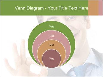 0000075073 PowerPoint Templates - Slide 34