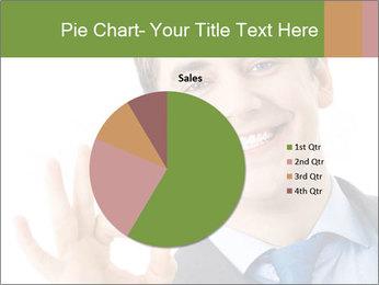 0000075073 PowerPoint Templates - Slide 36