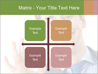 0000075073 PowerPoint Templates - Slide 37