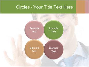 0000075073 PowerPoint Templates - Slide 38