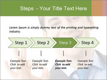 0000075073 PowerPoint Template - Slide 4