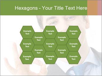 0000075073 PowerPoint Templates - Slide 44